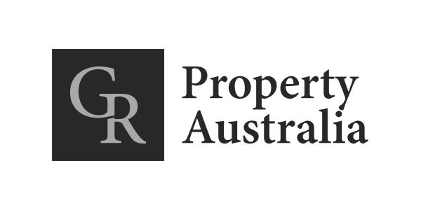 GR Property Australia