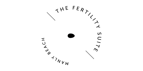 The Fertility Suite | Natural Reproductive Healthcare Clinic