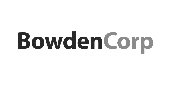 BowdenCorp | Value managed construction solutions