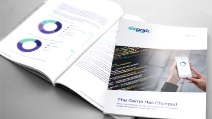 Six Park SMSF white paper