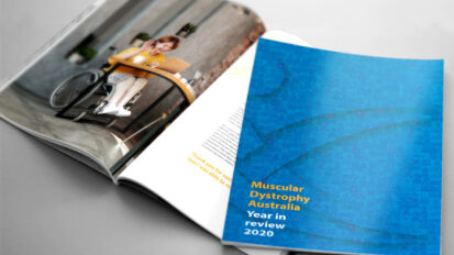 MDA Year in Review 2020 design